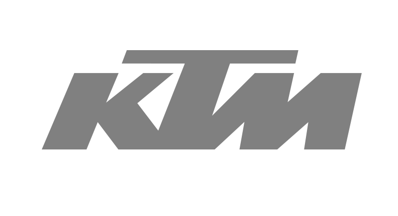 KTM – Cero Design 9f467e5cb